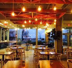magpie café announces closure of downtown location