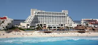 Adhara Hacienda Cancun Hotel Hotel Royal Solaris Cancun Cancun
