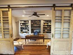 dining room french doors office. Dining Room With French Doors Office Barn S