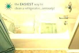 cleaning bathtub with bleach how to bleach a bathtub how to clean a bathtub with bleach