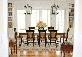 traditional home magazine dining rooms. Northern Westchester Country Home Traditional Dining Room New York By Magazine Rooms N