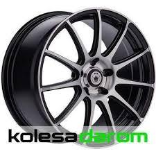 Колеса <b>Konig</b> — купить в интернет магазине Car Atelier.ru