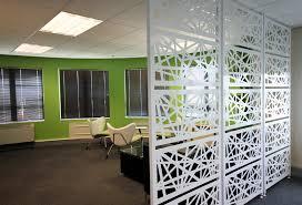 creating office work. CORPORATE_CENTURY CITY OFFICE_02 Creating Office Work