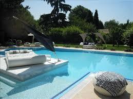 Mobili Design Di Lusso : Mobili di lusso da esterni arredamento piscine valentini