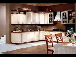 kitchen design wall colors. Wonderful Wall Kitchen Wall Color Design Ideas On Design Wall Colors R