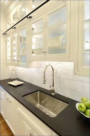 kitchen cabinets wonderful on for ct charming to go custom cabinet stamford