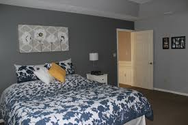 Small Picture Images About Master Bedroom On Pinterest Argo Cityscapes And