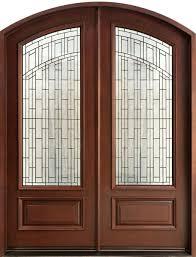 letters for front doorFront Doors  Door Design Attractive Large Entry Doors Wooden