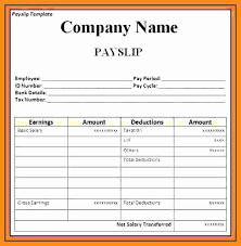 free uk payslip template download 12 13 payslip template uk excel lasweetvida com