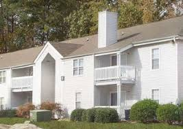 apartments on garden walk blvd.  Walk Lake Of The Woods For Rent On Apartments Garden Walk Blvd D