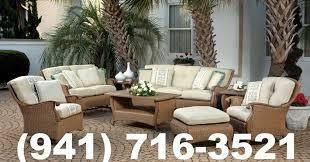 Patio furniture repair pany Tampa