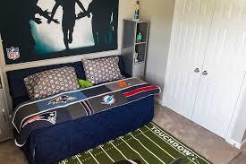 football field rug kids with bedroom football bedroom football field rug football room nfl