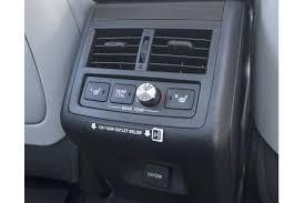 Avalon » toyota avalon hybrid forum Toyota Avalon Hybrid and ...