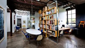 office room divider. Office Separator. Bookshelf Room Divider Ideas Separator