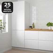 Cuisine Et électroménager Ikea