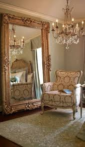 best 25 big wall mirrors ideas on wall mirrors inside antique style wall