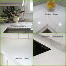 Full Size of Kitchen: 100 Kitchens B Q Designs B U0026q Kitchens Best Home  Regarding Proportions ...