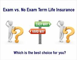 Term Life Insurance Quotes No Medical Exam Unique Metlife Life Insurance Quote Inspiration Metlife Whole Life