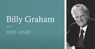 Billy Graham Quotes 61 Awesome In Loving Honor 24 Quotes On Evangelism From Billy Graham LogosTalk