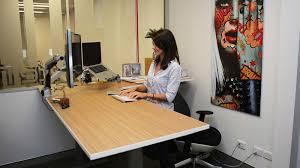 zen office furniture. Zen Space Desks Executive Series Blog Office Furniture