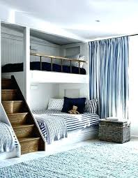 Pictures Of Boys Bedrooms Cool Boys Rooms Decorating Mesmerizing Cool Boys  Bedrooms Interior Design Bedroom Ideas