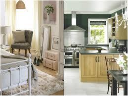 Bq Kitchen Heritage Colours At Bq