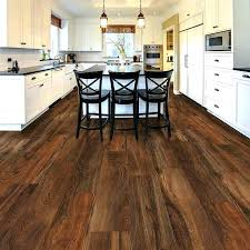 allure vinyl flooring ultra resilient plank the reviews luxury pallet allure ultra resilient interlocking planks full size of reviews flooring vinyl