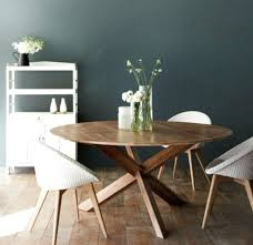 round dining table for 6 dimensions attractive round dining table intended for round dining table for