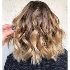 Ash Hair Beauty - Hair by Ashley Hillis 1357 W Shaw Ave Ste 105 Fresno, CA  Hair Salons - MapQuest