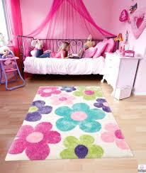fanciful girls bedroom area rugs round pink rug pink area rug for nursery rugs for kids rooms childrens area rugs blush pink rug jpg