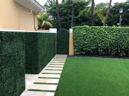 fake grass wall a flat surface for more information regarding artificial grass and ivy green walls