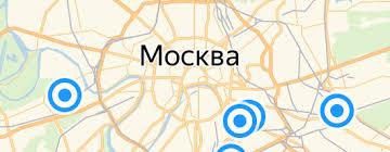 Оснастка для <b>шлифовальных</b> машин — купить на Яндекс.Маркете