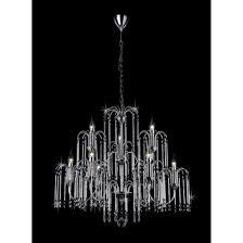 full size of furniture marvelous 9 light crystal chandelier 23 cf508051 09 ch gria light crystal