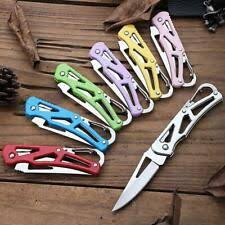 Охотничьи <b>ножи</b> и инструменты | eBay