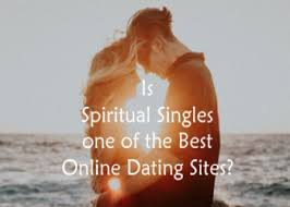 astrology online dating sites