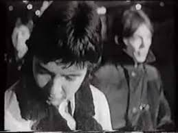 <b>Small Faces</b> - All Or Nothing - Undistorted Version! - YouTube
