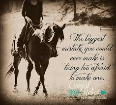 Cowgirl Quotes Enchanting Cowgirl Quotes Interesting 48 Best Cowgirl Relics Quotes Images On