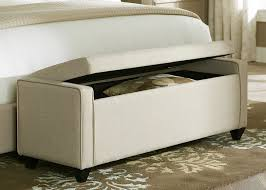 Contemporary Bedroom Bench Bedroom Decor Wooden Modern Bedroom Benches With Carpet For