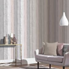 <b>Wood</b> Effect <b>Wallpaper</b>   <b>Wood Wallpapers</b>   Buy <b>Wood Wallpaper</b>