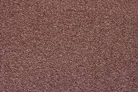 carpet texture. Carpet - Google Search Texture