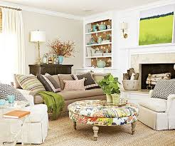fun living room furniture. are you arranging your furniture wrong fun living room