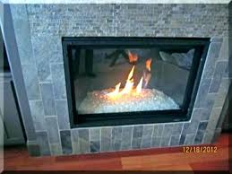 best of fireplace glass door replacement for gas fireplace glass doors how to clean gas fireplace