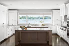 Kitchen And Bath Design Courses Fascinating Kitchen Design Stores In Nh Kitchenasadortk