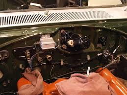 1969 plymouth roadrunner precision car restoration 1969 plymouth roadrunner