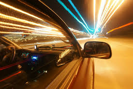 teenage driving dangers quoted speeding driving