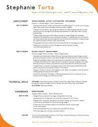 Freelance Photographer Resume Examples Cinematographer Resume Examples Cover Letter Sample Photography 19