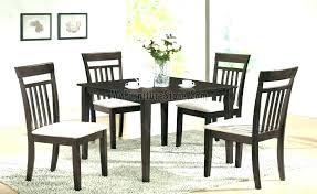 dining table and chairs dining table chairs dining table chairs fancy dining room chairs fine dining dining table and chairs