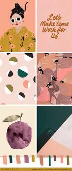 25 Unique Poster Styles Ideas On Pinterest Decoupage Dresser