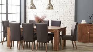 jasper 9 piece dining suite dining furniture dining room furniture outdoor u0026 bbqs harvey