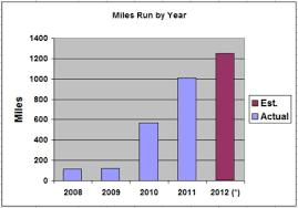 My Borgess Health Chart About Me Run Bike Throw